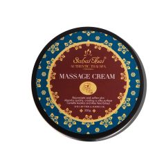 06_Jasmine_Masssage Cream_Packshot