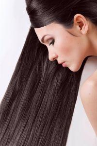 07 POPIELATY BRĄZ | SANOTINT CLASSIC – Farba do włosów na bazie naturalnych składników  |