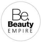 logo-beauty-emipre