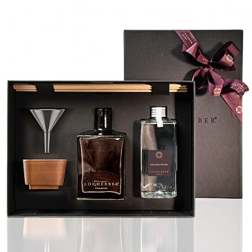 Nasze propozycje na niezapomniany prezent pod choinkę, czyli perfumy ekskluzywnych marek Oudh i Venetiae