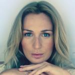ZIMOWE SOS – Jak dbać o włosy w mroźnej aurze?